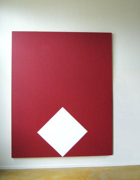 Deborah Salt painting (after)