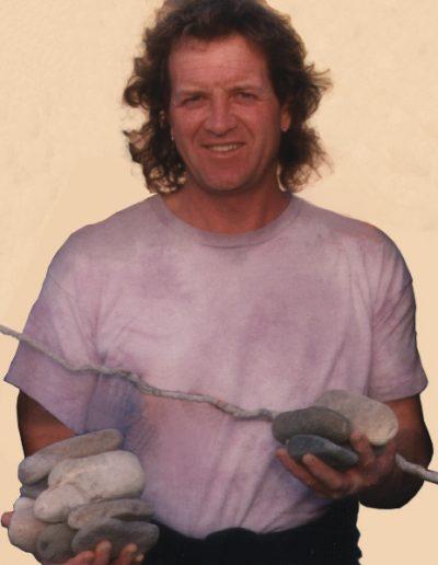 Paul's Portrait (after)